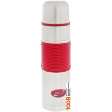 Термосы и термокружки BIOSTAL NB-1000P-R Red