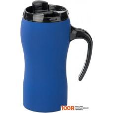 Термосы и термокружки Colorissimo Thermal Mug 0.45л (синий) [HD01-NB]