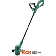 Триммер Bosch EasyGrassCut 23 06008C1H00
