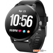 Умные часы Colmi V11 (черный)