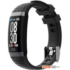 Умные часы Digma Force A6 (черный)