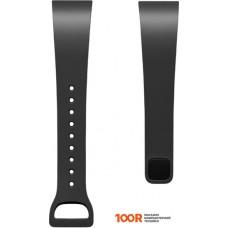 Браслет Xiaomi для Mi Smart Band 4C (черный)