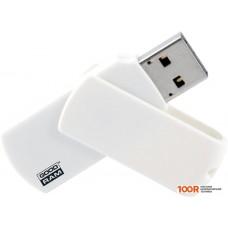 USB-флешка GOODRAM UCO2 16GB (белый)