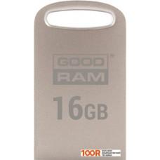 USB-флешка GOODRAM UPO3 16GB [UPO3-0160S0R11]