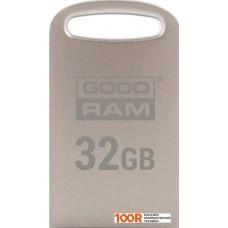 USB-флешка GOODRAM UPO3 32GB [UPO3-0320S0R11]