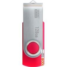 USB-флешка GOODRAM UTS3 128GB [UTS3-1280R0R11]