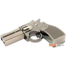 "USB-флешка Iconik Flash Drive ""Пистолет Colt"" 16GB (MT-COLT-16GB)"