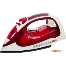 Утюг Aresa AR-3107