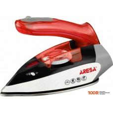 Утюг Aresa AR-3119