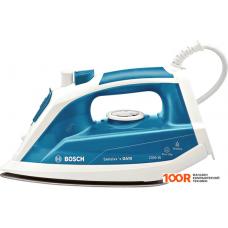 Утюг Bosch TDA1023010