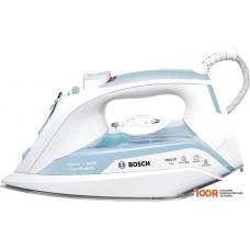 Утюг Bosch TDA5028120