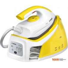 Утюг Bosch TDS2120