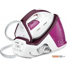 Утюг Bosch TDS4020