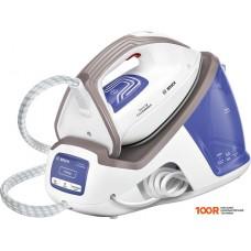 Утюг Bosch TDS4040