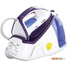 Утюг Bosch TDS6080