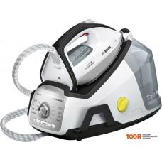 Утюг Bosch TDS8030