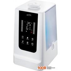 Увлажнитель воздуха Air Intelligent Comfort SPS-718