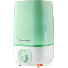 Увлажнитель воздуха Brayer BR4700GN