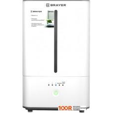 Увлажнитель воздуха Brayer BR4910