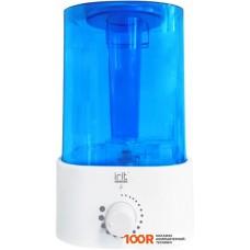 Увлажнитель воздуха IRIT IR-207