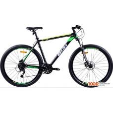 Велосипед AIST Slide 3.0 29 р.17.5 2020