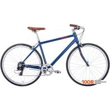 Велосипед Bear Bike Marsel