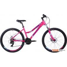 Велосипед Dewolf GL 55