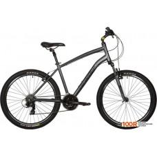 Велосипед Dewolf Perfect 2