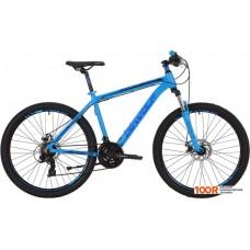 Велосипед Dewolf Ridly 20