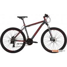 Велосипед Dewolf Ridly 40