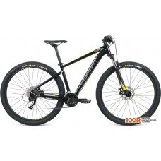 Велосипед Format 1414 27.5 M 2020