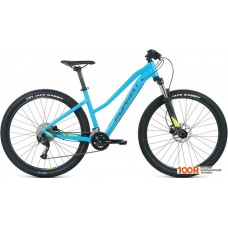 Велосипед Format 7712 S 2020