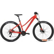 Велосипед Format 7713 M 2020