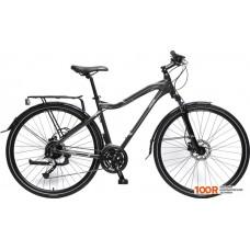 Велосипед FORSAGE Stroller-x
