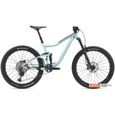 Велосипед Giant Trance 1 L 2020