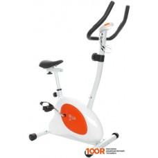 Велотренажёр Atlas Sport 3.0