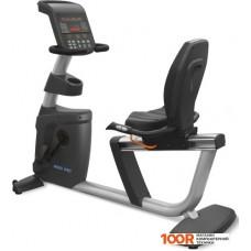 Велотренажёр Bronze Gym R1001 Pro
