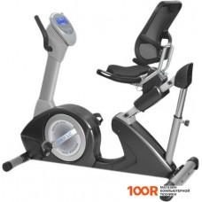 Велотренажёр Bronze Gym R801 LC