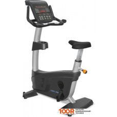 Велотренажёр Bronze Gym U1001 Pro