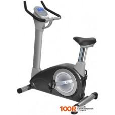 Велотренажёр Bronze Gym U801 LC