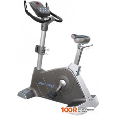 Велотренажёр Bronze Gym U901 Pro