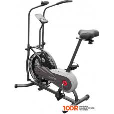 Велотренажёр Carbon Fitness A808