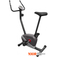 Велотренажёр Carbon Fitness U108
