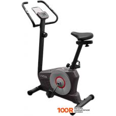 Велотренажёр Carbon Fitness U308