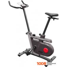 Велотренажёр Carbon Fitness U318 Magnex