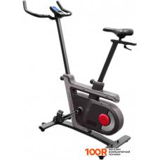Велотренажёр Carbon Fitness U818 Magnex
