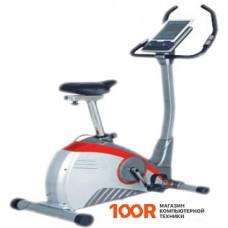 Велотренажёр Fitnessart BK-8702I