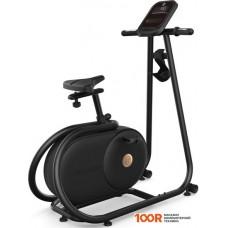 Велотренажёр Horizon Fitness Citta BT5.0