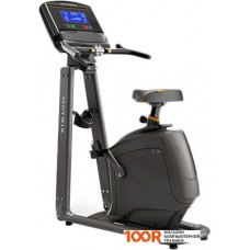 Велотренажёр Matrix U30XR