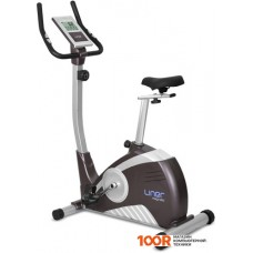 Велотренажёр Oxygen Fitness Liner